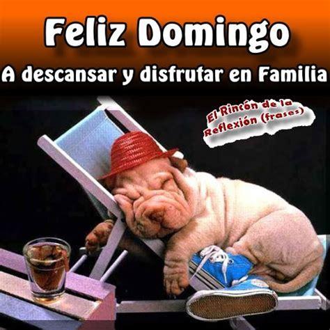 Imágenes y Fotos etiquetadas con Feliz Domingo  Página 4 ...