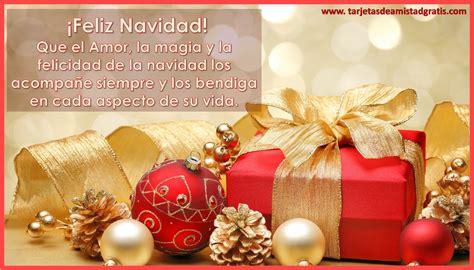 imagenes y tarjetas de navidad tarjetas de navidad con ...