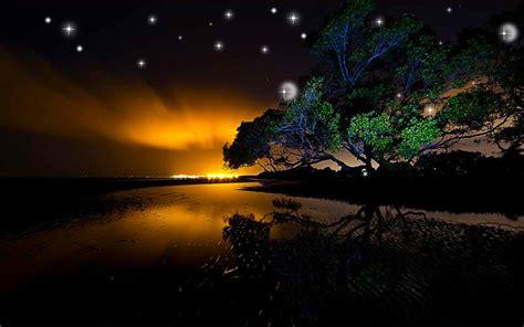 Imagens Bonitas para Facebook Google Plus Celulares Images 322