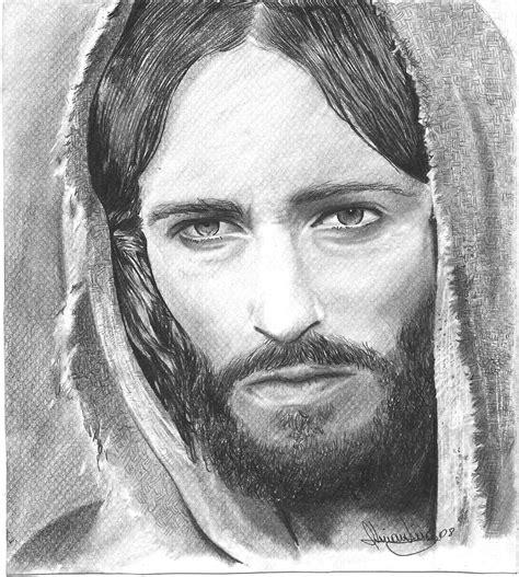 imagens de jesus desenho - 14 de Maio de 2015