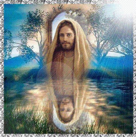 Imagens de jesus