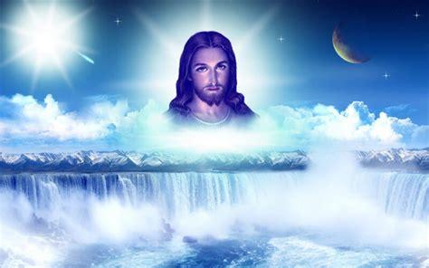 Imagens de Jesus para baixar | Lindas imagens de Jesus