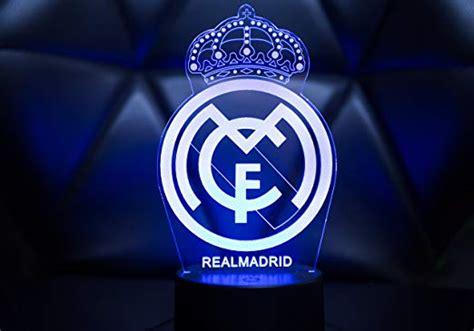 Imagens Do Escudo Do Real Madrid Em 3d   impremedia.net