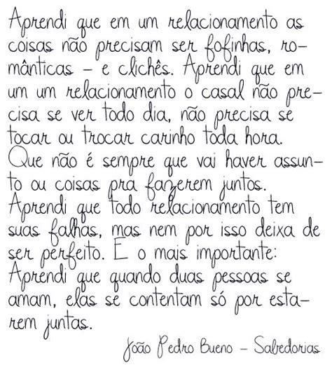 Textos De Amor Tumblr Seonegativocom