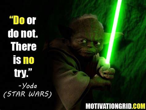 (Images) 10 Kick-Ass Inspirational Movie Quotes ...