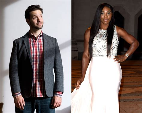 Images: Alexis Ohanian