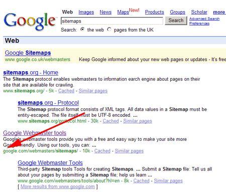 Images.google.co.uk