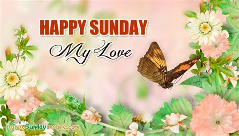 Images Of Happy Sunday With Love - impremedia.net