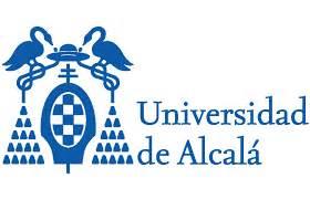 Imagina la Universidad de Alcalá - Marketing y Servicios