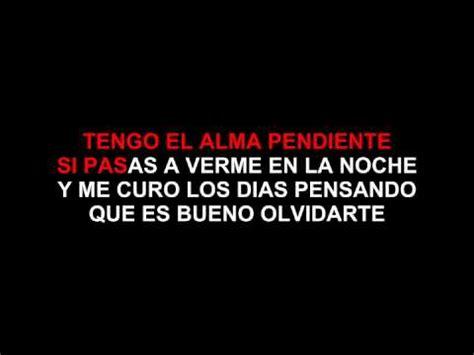Imagina – Alejandro Fernández (Letra) | Musica Romantica