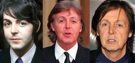Imagina você com 75 anos - Paul McCartney no Brasil ...