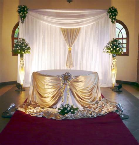 Imagui.com decoración de bodas - Imagui