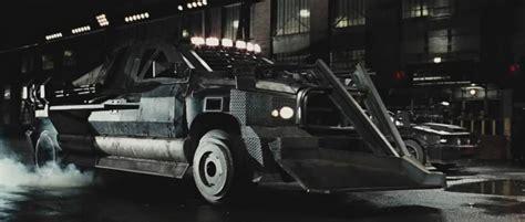 IMCDb.org: 2002 Dodge Ram 1500 Quad Cab in  Death Race, 2008