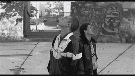 IMDb Top 250: #223   La Haine  1995  | Cultured Vultures