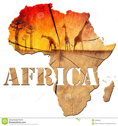 IMF paints gloomy picture for Africa   The 1873 Network