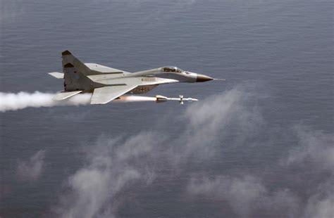 Imgenes de aviones de combate:   Imágenes   Taringa!