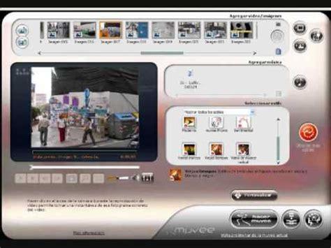 imikimi com montajes - Videos | Videos relacionados con ...