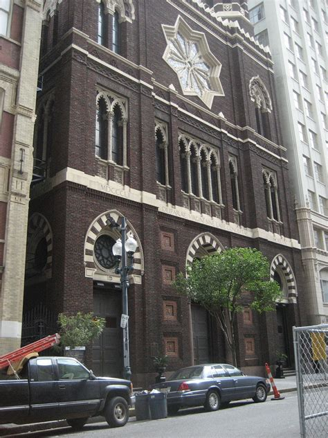 Immaculate Conception Church (New Orleans) - Wikipedia