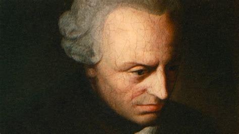 Immanuel Kant: News der FAZ zum Philosophen