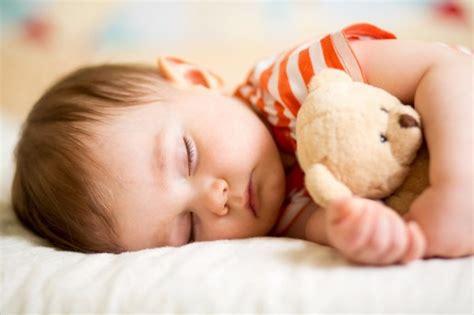 Impacto del mal dormir en los niños - Facemama.com