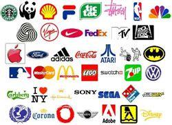 Impacto Político Económico de las Empresas Transnacionales ...