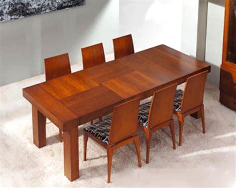 Impactos.  Arte y mobiliario fino » Muebles enchapados en ...