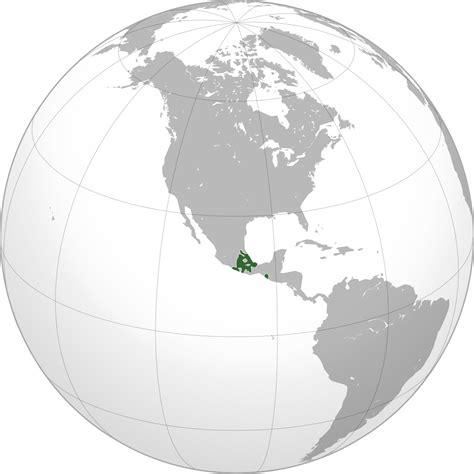 Imperio azteca - Wikipedia, la enciclopedia libre