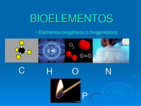 IMPLEMENTACION DE UN BLOG VIRTUAL PARA LA BIOLOGIA I ...