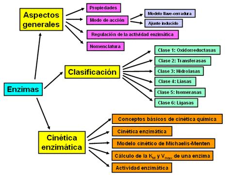 IMPLEMENTACION DE UN BLOG VIRTUAL PARA LA BIOLOGIA I ...
