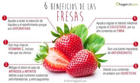 Importancia de comer frutas frescas y frutas secas para la ...