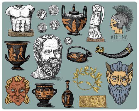 Importancia de la Civilización Griega