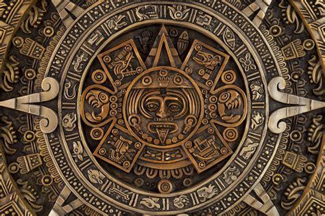Importancia de la Cultura Azteca
