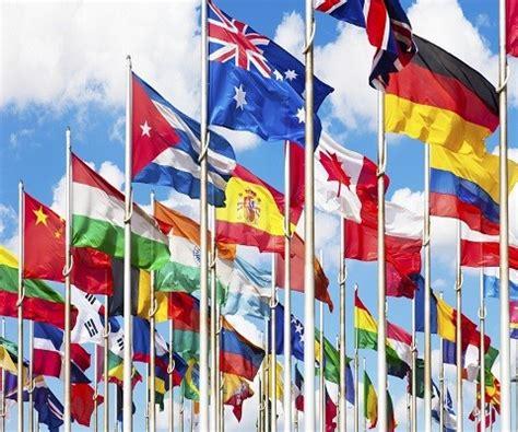 » Importancia de las Naciones Unidas