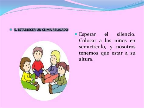 IMPORTANCIA DE LOS CUENTOS EN LA EDUCACIÓN INFANTIL POR ...