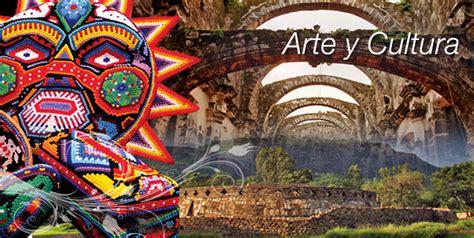 Importancia del arte y la cultura - Divagancias