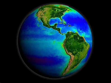 Importancia del Planeta Tierra: Lo que todos deberíamos saber