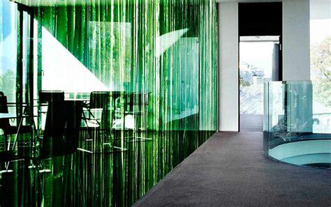Impresión Digital sobre Vidrio y Cristal