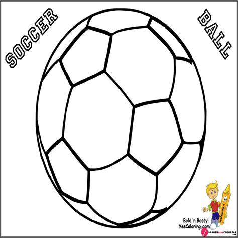 Impresionante Dibujos Para Colorear Escudos De Futbol