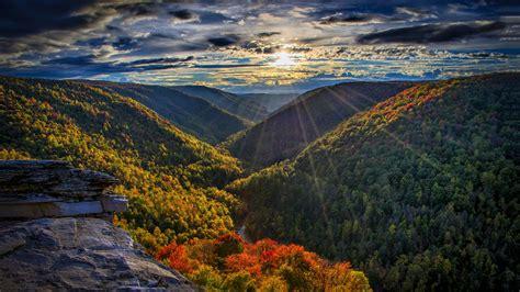 Impresionantes fondos de pantalla HD paisajes naturales ...