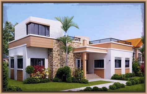 Impresionantes Fotos Fachadas Casas Modernas | Modernas ...
