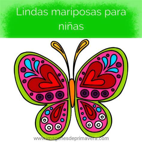 Impresionantes Imágenes de Mariposas Brillantes con ...