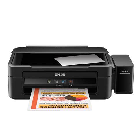 Impresora Multifuncional Epson L222   $ 3,965.00 en ...