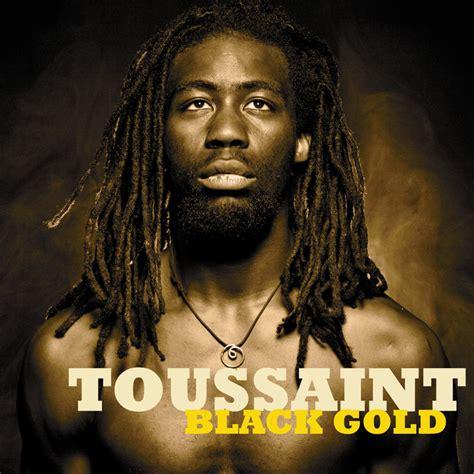 Impressive reggae debut from Toussaint   Reggaemani