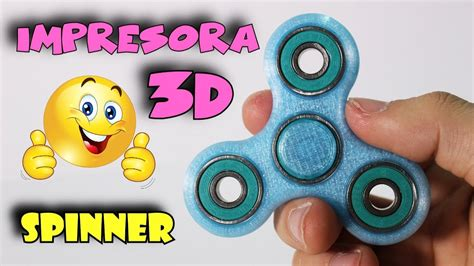 IMPRIMIENDO SPINNERS Y MÁS!!!   IMPRESORA 3D   ArteMaster ...