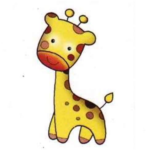 Imprimir imagenes animales infantiles | Imagenes y dibujos ...