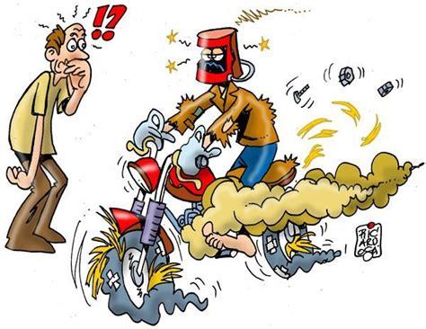 Improviso andante con moto | Motonline