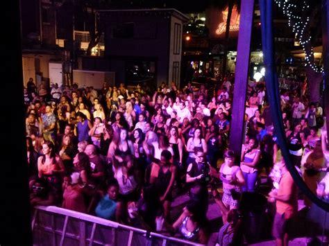 Impulse Vibes | | Impulse Band - Tampa Florida Reggae and ...