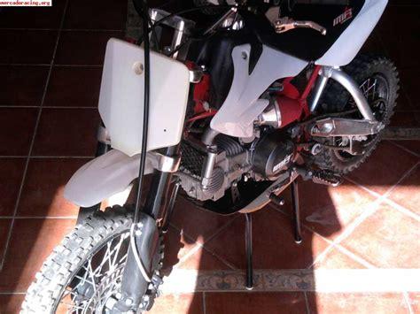 IMR 140   Venta de Motos de Carretera, Enduro o Cross