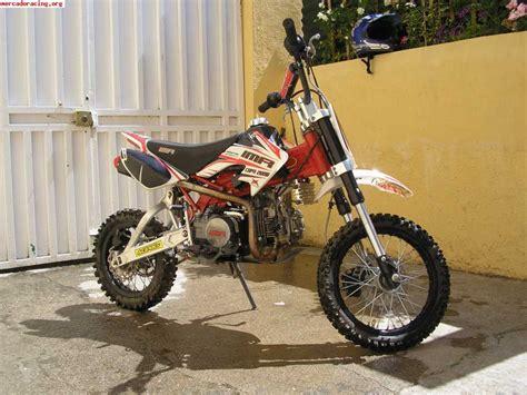 IMR copa 2008, 140cc   Venta de Motos de Carretera, Enduro ...