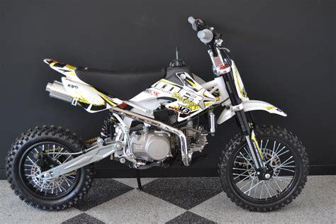 IMR V3 140 PVP: 825€ ENVIO INCLUIDO | IMR Racing